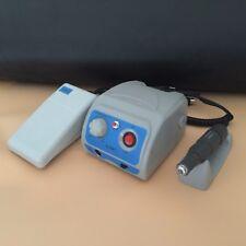 Dental Lab MARATHON N9 Handpiece 45K r/m+Micromotor US
