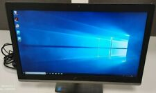 """Asus 2230I All in One PC 21.5"""" windows 10 i5 4GB iTB"""