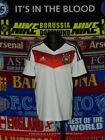 5/5 Germany Deutschland boys 9-10 yrs 140cm 2014 football shirt jersey trikot