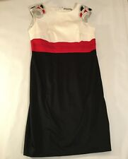 M&S Women 16 Ladies Dress