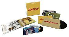 Bob Marley 'Exodus - 40' Deluxe Edition (Pre Order Vinyl Box Set)