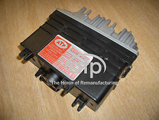 VW GOLF/VENTO ECU 0261 203 302 / 303 030906026R 1.4 LTR FULLY REMANUFACTURED