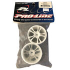 Couple Of Circles Wheel PROLINE 2645W Gumby 1 1/32in Fits Standard Touring Car