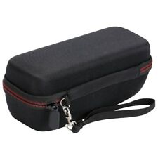 Eva Hard Storage Travel Carrying Case For Jbl Flip 3 Or Flip 4 Bluetooth S N0E3
