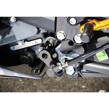 Sato Racing Short Shift Kit for Sato Racing rear set 15+ KTM RC125 RC390 KTM-RC3
