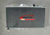 3 ROW ALUMINUM RADIATOR for MAZDA RX7 RX-7 FD3S MT 1992 1993 1994 1995 92 93 94
