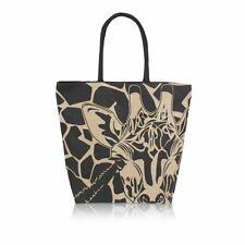 Pia Rossini Gambia Beach Bag Womens Holiday Shopping Tote Summer Accessory