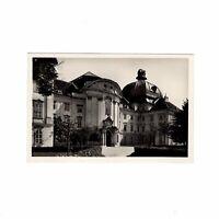 AK Ansichtskarte Stift Klosterneuburg