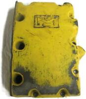 OEM McCulloch 1-43 Chainsaw Working Gas Fuel Tank Front Cover