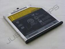 IBM Lenovo Thinkpad X220t X230i Estación De Acoplamiento Cd/Dvd-Rw Unidad óptica LW