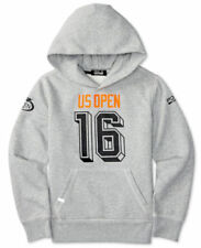 51310267fd5a Boys  100% Cotton Sweatshirts   Hoodies (Sizes 4   Up)
