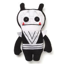 "NWT UglyDoll Kiss-Wage Spaceman 11"" Plush Toy"