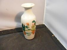 antique chinese  porcelain vases