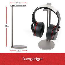 Metal Headphone Desk Stand for Audio Technica ATH-M50XGM Headphones