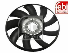 BMW E53 X5 4.4i M62, 4.6iS 03/2003 on Cooling Fan Blade FEBI 36548, 17417504732