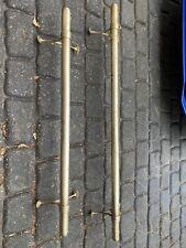 brass bar foot rails (2)