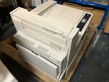 Xerox Phaser 5550-DN Monochrome Laser Printer