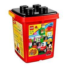 LEGO DUPLO SECCHIELLO DISNEY 10531