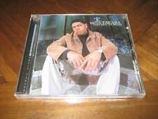 Bruce Takara - They Call Me Bruce - Texas Hip Hop Rap CD - GEMINI Rakkatearz