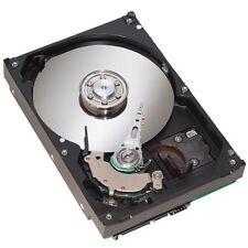2111,8MB IDE Western Digital WDAC22100-32H HDD