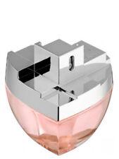 DKNY My NY Eau de Parfum 100ml Spray *NEW & UN-BOXED*