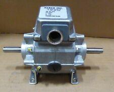 Kebco Gearmotor 24 VDC 06.10.370