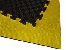 Judo Mat for sale | eBay