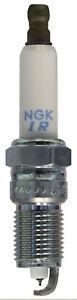Spark Plug-Laser Iridium NGK 1465