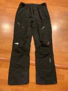 $400 North Face Summit Series Gore-Tex Snow Ski Snowboard Pants Womens Medium