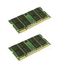 16GB Kingston Gesamtkapazität RAM-Angebotspaket Arbeitsspeicher