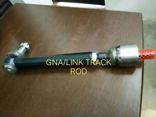 JCB SPARE PARTS - LINK TRACK ROD ASSEMBLY (PART NO. 126/02253)
