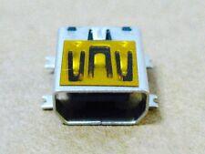 10 pcs Mini USB Data Charging Port Connector GoPro HERO 3 3+ Silver HERO3 HERO 4