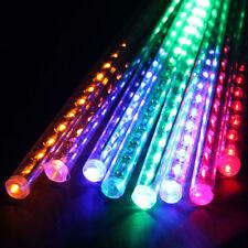 Outdoor RGB String U0026 Fairy Lights