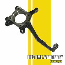 Left Suspension Steering Knuckle For Toyota 4Runner FJ Cruiser Lexus GX460