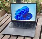 Microsoft Surface Laptop 3 (15-inch) Ryzen 5 - 256 Gb Ssd - 8 Gb - Windows 11