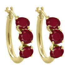 1f63e7d662e Ruby Fine Earrings for sale