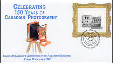 Ca17-027, 2017, 150 years of Canadian Photography, Samuel McLaughlin, Day of Iss