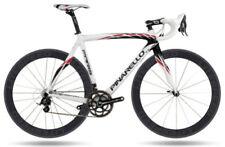 Ruedas gris para bicicletas