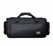 Cases, Bags and Covers for Canon Camcorder