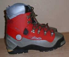 Koflach Degre Artic System Mountaineering Mountain Climbing Boots eu 9.5 Mens