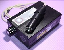 LED Umbausatz Zeiss Standardgehäuse Mikroskope Zeiss Oberkochen