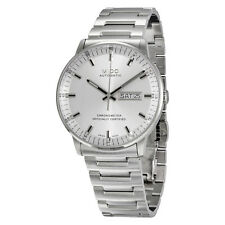 Mido Commander II Automatic Silver Dial Mens Watch M021.431.11.031.00