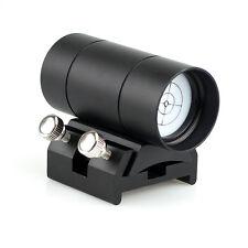 MultiFunction Dovetail Slots For Optical Telescope Finderscope&Solar Finderscope