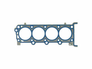 Head Gasket For Expedition Explorer Sport Trac F150 F250 Super Duty F350 JP55T4