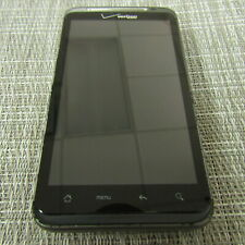 HTC THUNDERBOLT - (VERIZON WIRELESS) CLEAN ESN, UNTESTED, PLEASE READ!! 33318