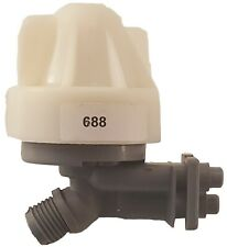 7187065 - Nozzle and Venturi Assembly for Water Softeners
