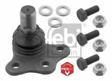 Ball Joint Prokit 33841 by Febi Bilstein Front Axle Left/Right OE - Single