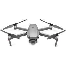 Dji Mavic 2 pro 20 Megapixel Cámara Drone - Plata