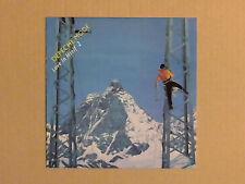 """Depeche Mode - Love In Itself - 2 (7"""" Vinyl Single)"""