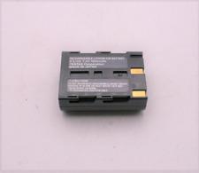 Genuine Pentax D-LI50, D-L150 Rechargeable Battery Charger